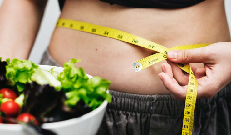 10 Reasons you are NOT losing weight